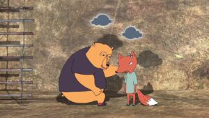 empatia secondo Brene Brown