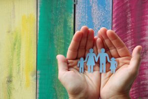 mindfulness genitoriale